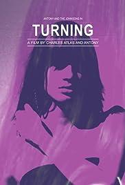 Turning Poster