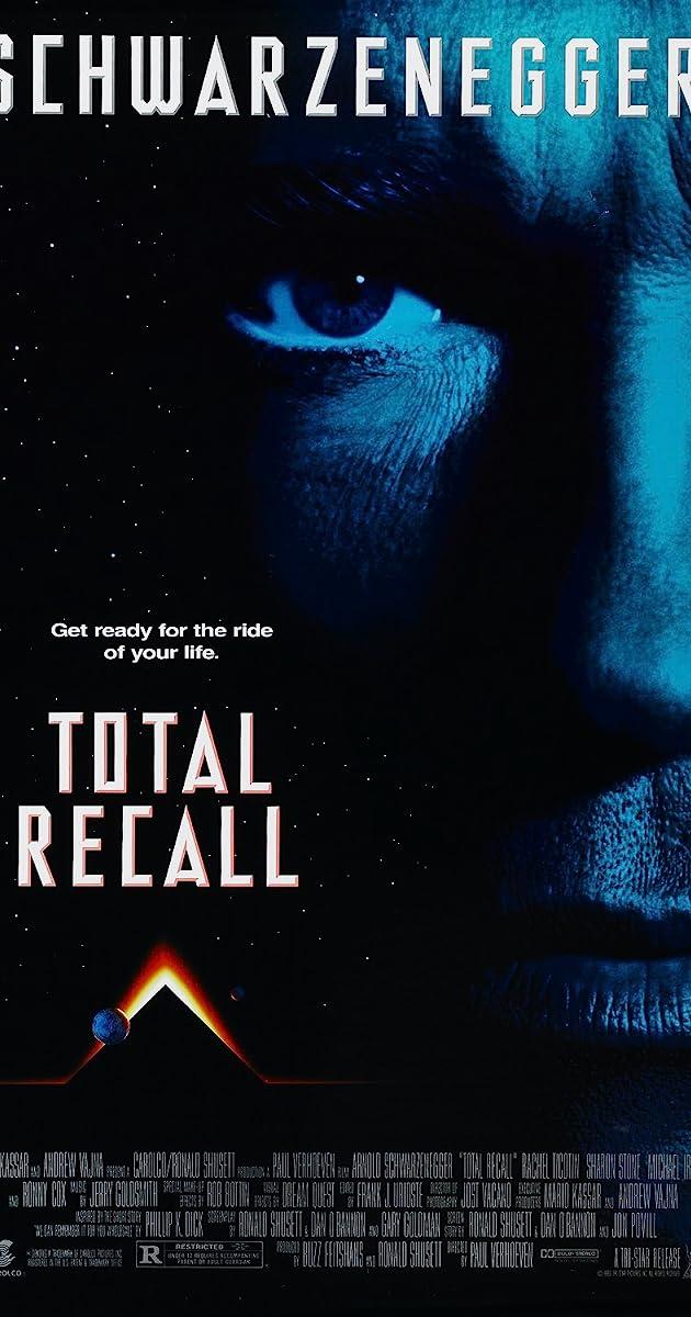 Total Recall (1990) - IMDb - 90.6KB