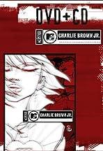 Acústico MTV: Charlie Brown Jr.