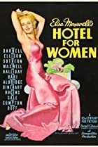 Image of Hotel for Women