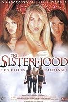 Image of The Sisterhood
