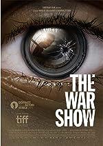 The War Show(2016)