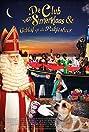 De Club van Sinterklaas & Geblaf op de Pakjesboot (2016) Poster