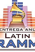 Primary image for The 7th Annual Latin Grammy Awards