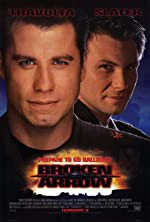 Broken Arrow(1996)