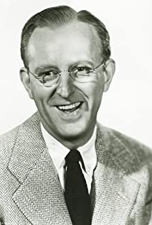 Kay Kyser Picture