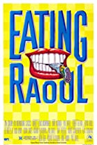 Image of Eating Raoul