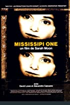 Image of Mississippi One