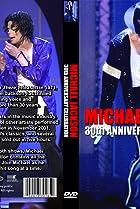 Image of Michael Jackson: 30th Anniversary Celebration