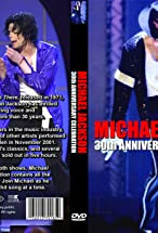 Primary image for Michael Jackson: 30th Anniversary Celebration
