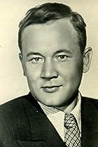 Image of Boris Andreyev