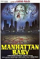 Image of Manhattan Baby
