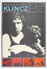 Klincz Poster