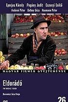 Image of Eldorádó