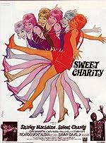 Sweet Charity(1969)