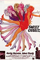 Image of Sweet Charity