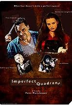 Imperfect Quadrant