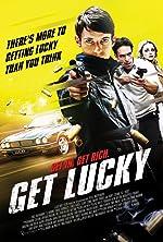 Get Lucky(2013)