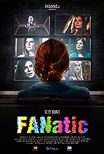 FANatic(2017)