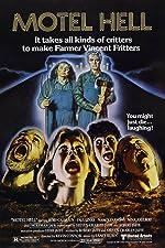 Motel Hell(1980)