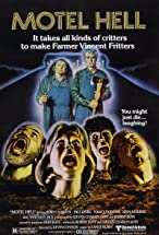 Primary image for Motel Hell
