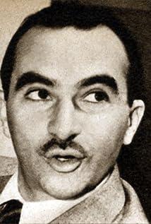 Alberto Lattuada Picture