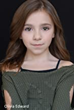 Olivia Edward's primary photo
