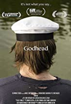 Primary image for Godhead
