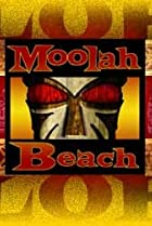 Image of Moolah Beach