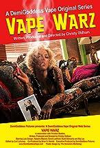 Primary image for Vape Warz