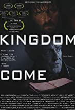 Primary image for Kingdom Come