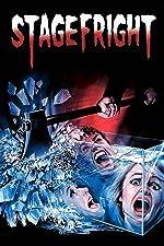 StageFright(1987)
