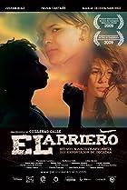 Image of El arriero