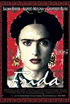 Image of Frida