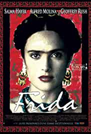 Frida 2002 Unrated BluRay 720p 1.4GB AC3 [Hindi 5.1 RM – English] ESubs MKV