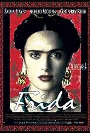 Frida 2002 Unrated BluRay 480p 380MB ( Hindi – English ) MKV