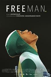 Freeman (2020) poster