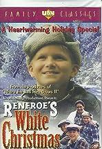 Renfroe's Christmas