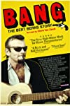'Bang! The Bert Berns Story' Doc Headed to Apple Music