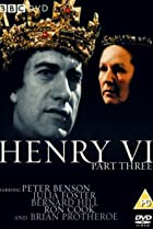 Image of The Third Part of Henry the Sixth