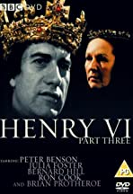 The Third Part of Henry the Sixth