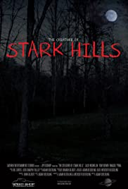 The Creature of Stark Hills (2017) Full Movie