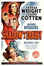 Shadow of a Doubt(1943)