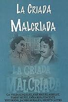 Image of La criada malcriada