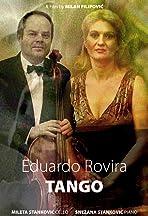 Eduardo Rovira: Tango
