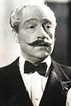 Image of Sacha Guitry