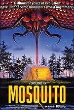 Mosquito(1994)