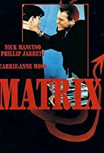 Primary image for Matrix