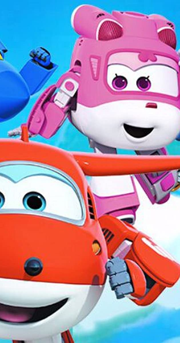 super wings! (tv series 2015? ) - imdb - Sprout Super Wings Coloring Pages