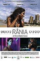 Image of Rânia